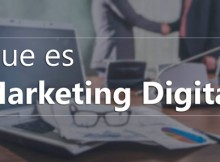 Que-es-Marketing-Digital