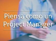 Piensa-como-un-Project-Manager