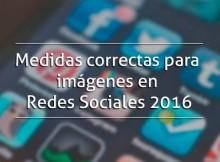 medidas-correctas-en-redes-sociales