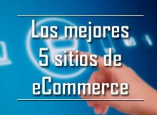5-mejores-eCommerce