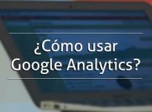 Como-usar-Google-Analytics-Miniatura