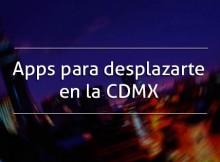 Despalzarte-en-la-Ciudad-de-Mexico