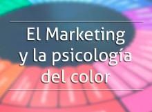 psicologia-del-color-y-marketing