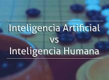 inteligencia-artificial-vs-humano