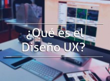 Que-es-el-DiseñoUX