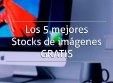 Stock de imágenes gratis