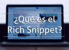 Brok3r | Rich Snippet