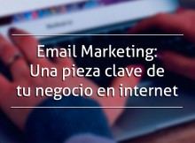 Email Marketing | Brok3r