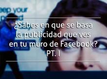 Publicidad de Facebook | Facebook Ads