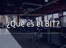 BIT centro de creación de contenidos