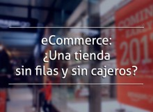 Amazon GO | Tienda física