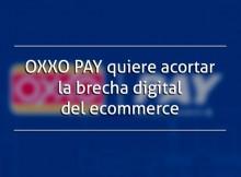 Brok3r | Conekta quiere acortar la brecha digital del ecommerce