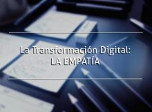 La etapa 2 en la Transformación Digital