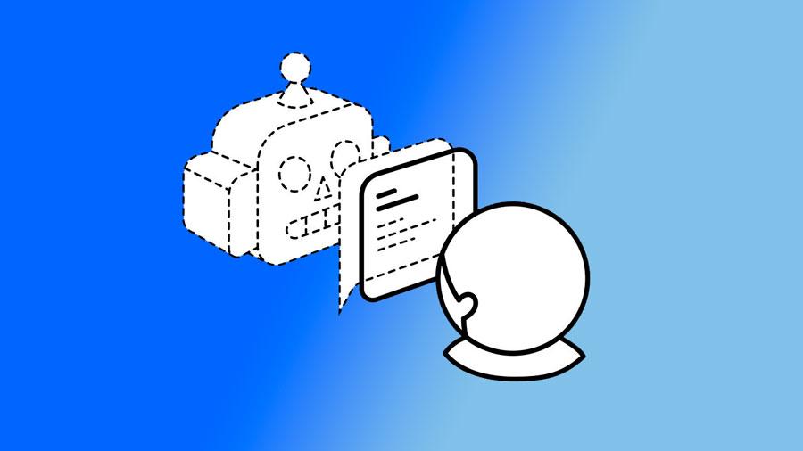 Brok3r chatbots